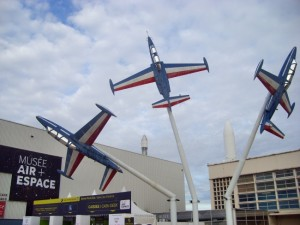 cadets_bourget
