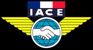 Cadets de l'Air 2019 : Inscriptions ouvertes